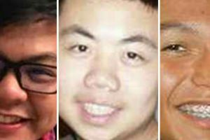 10 Kasus remaja meninggal karena ikuti kegiatan orientasi organisasi