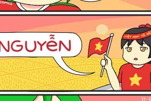 Ini 5 Komik strip paling ngetop di Indonesia, kamu harus kenal!