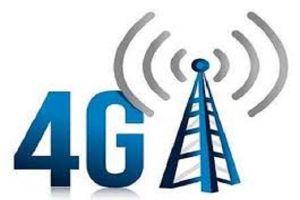 5 Cara atasi masalah sinyal 4G yang mendadak hilang, simpel banget
