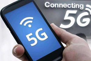Jaringan 5G segera meluncur di 3 kota besar dunia, Indonesia kapan?