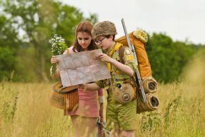 12 Film dengan setting magical, sangat memanjakan mata