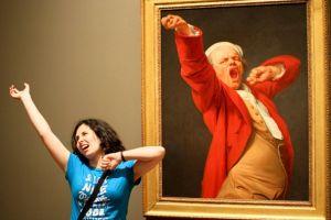 5 Museum dan galeri hits abis di Jakarta, keren buat selfie