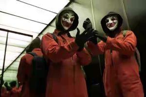 5 Film tentang hacker ini seru abis, kamu wajib nonton