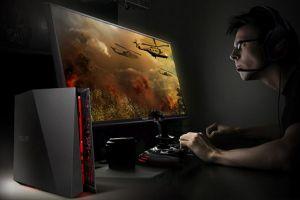 4 Tips meningkatkan kinerja komputer untuk bermain game