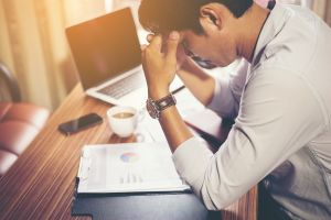 Kamu merasa pekerjaanmu nggak bikin berkembang? Ambil 4 langkah ini!