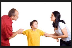 Ini pandangan Islam terkait hak asuh anak setelah perceraian