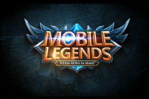 6 Tipikal gamer Mobile Legends, kamu yang mana nih?