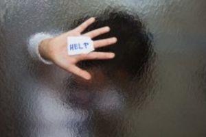 4 Tips hadapi konflik sosial di lingkunganmu, jangan takut bertindak!