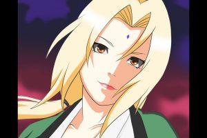10 Guru wanita terseksi dari berbagai anime, idolamu siapa?