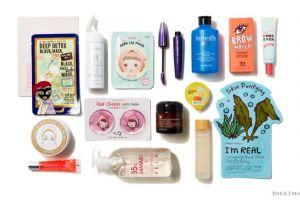 5 Situs rekomendasi belanja skin care dan makeup Korea