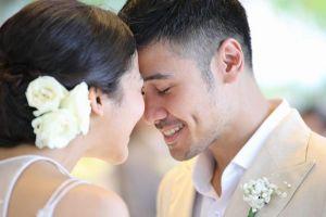 Ditinggal nikah, nasib 3 mantan Chicco Jerikho ini malah bikin iri