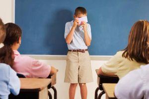 3 Persiapan penting sebelum bicara di depan umum