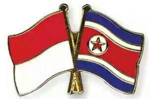 Ini Alasan PSSI undang Korea Utara jadi lawan tanding timnas