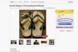 8 Postingan kocak penjual online yang bikin ngakak