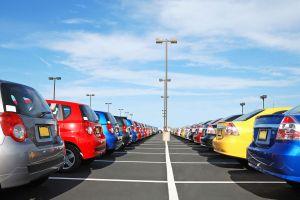 Seperti ini tips paling jitu jual mobil dengan harga tertinggi