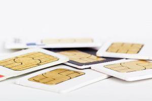 Cara mudah agar identitas kartu SIM-mu aman!