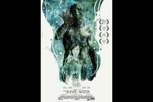 Persamaan video musik 'Cinta' Ungu dengan film The Shape of Water
