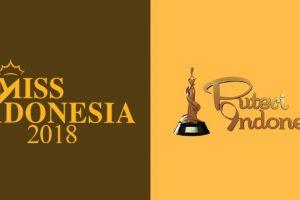 7 Perbedaan Miss Indonesia dan Puteri Indonesia ini jarang diketahui