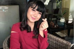 Tereliminasi, begini 15 perjuangan Ghea Indrawari di Indonesian Idol