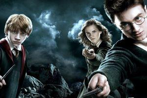 13 Teori Harry Potter ini bakal bikin kamu tercengang