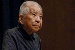 Kisah satu-satunya orang yang selamat dalam tragedi bom Hiroshima