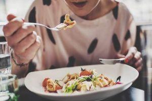 Begini penjelasan komplet tentang Diet Vegetarian, berani coba?