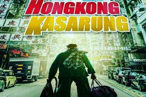 Film Hongkong Kasarung ramai penonton, Sule malah diprotes warganet