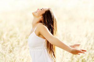 5 Tips antimainstream bebas dari patah hati