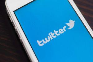Penelitian terbaru ungkap maraknya berita palsu di Twitter