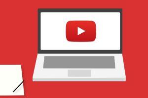 3 Alasan mencengangkan kenapa YouTube tak bisa geser kedudukan TV