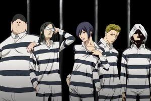 Jepang gencar buru penerjemah manga ilegal