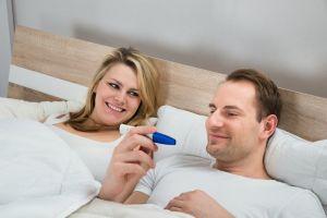 Pria dengan jumlah sperma rendah berisiko kena berbagai penyakit