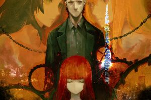 5 Anime terbaik yang tayang bulan April, kamu kudu nonton
