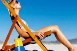 7 Tips pakai sunscreen biar nggak bikin kulit justru makin gosong