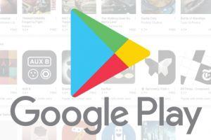 Fitur baru Google ini bantu gamer nggak sebal saat unduh game