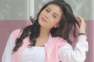4 Selebgram cantik asal Jakarta yang akunnya pasti kamu follow