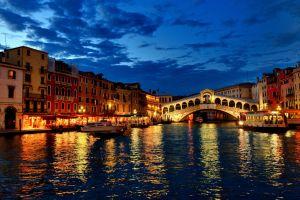 14 Pesona Italia yang nggak mungkin bisa kamu tolak