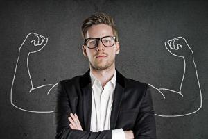 Kamu yang sering minder, ini 4 cara mudah membangun rasa percaya diri