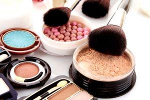 4 Alat makeup ini ngeri banget kalau kamu pakai saat kedaluwarsa