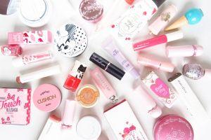 Pemicu kanker, 10 produk kosmetik asal Korea ini ditarik dari pasaran