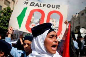 Kisah 5 wanita Palestina yang menjadi ikon pertahanan, salut!
