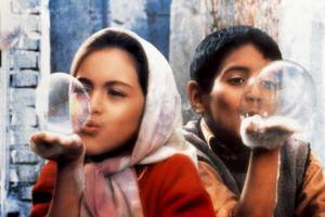 12 Film drama yang ceritanya mengharukan, bikin nangis
