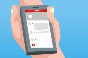 5 Tips biar memori internal handphone nggak gampang penuh