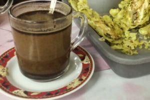 5 Kopi instan terpopuler di warung kopi, nggak kalah sama kopi resto