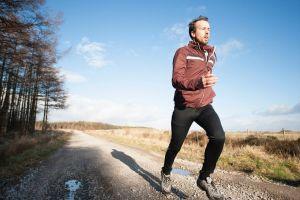 Tak perlu mati-matian diet kalau sehat bisa dengan 4 aksi sepele ini