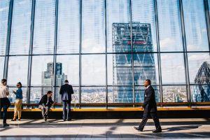 9 Pola pikir yang akan menjadikanmu pebisnis sukses