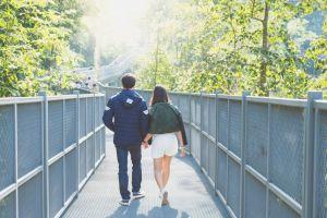 5 Tanda ini tunjukkan hubungan dengan pasangan sehat & dewasa
