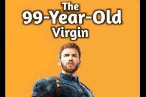 7 Meme kocak tentang film Marvel ini bakal bikin geli sendiri