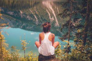 5 Kesulitan yang cuma dipahami para introvert ketika bersosialisasi