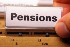 5 Alasan kenapa pensiun bukan pilihan yang membahagiakan